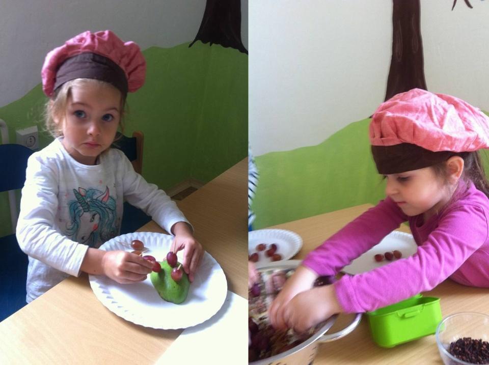 Vaříme (6)