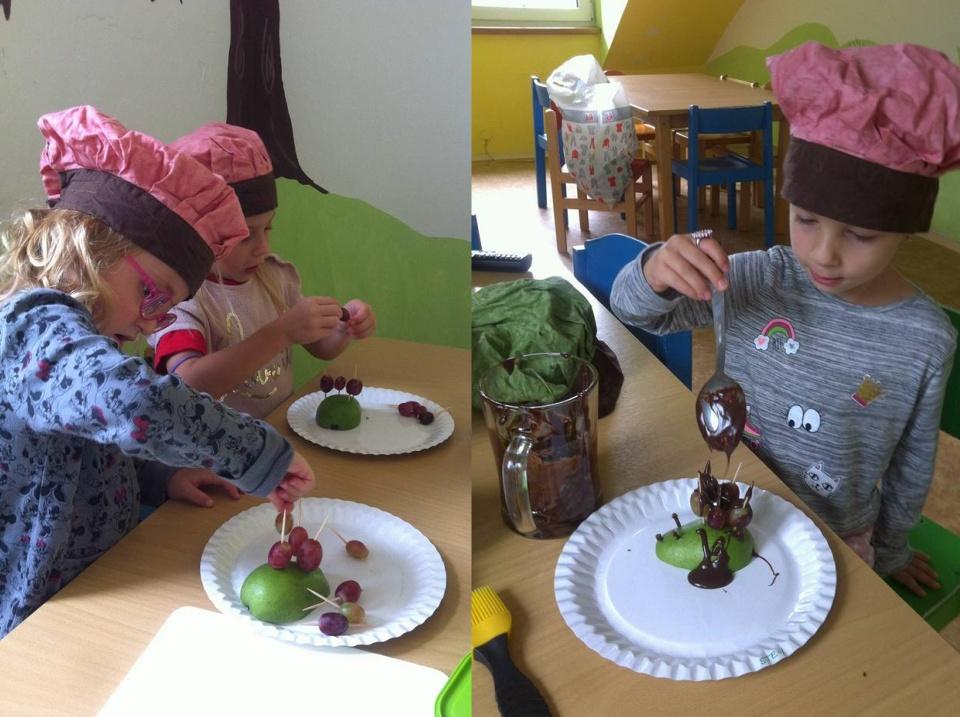 Vaříme (8)